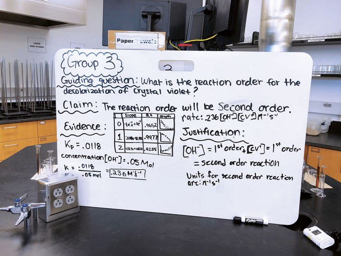 09818-feature1-whiteboard.jpg